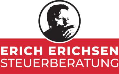 StB Erich Erichsen: mit der 25h Woche zum Erfolg!