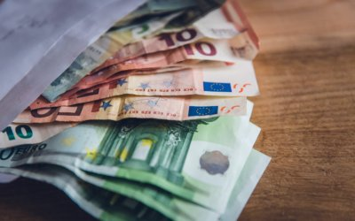 Was kostet ein guter Steuerberater?